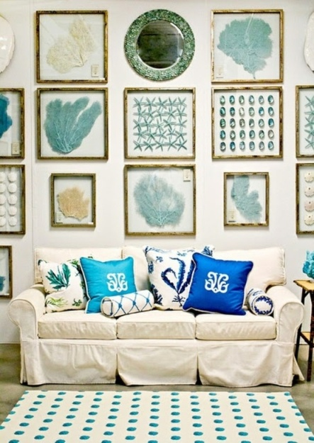 how-to-create-a-gallery-wall-coral-coastal