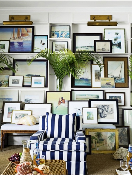 how-to-create-a-gallery-wall-laid-on-well