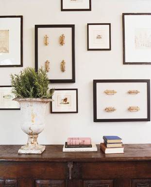 how-to-create-a-gallery-wall-paintings