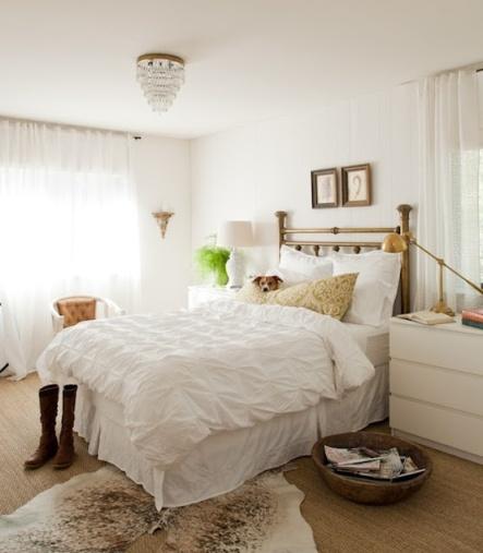 layering-rugs-bedroom-home-tuvalu