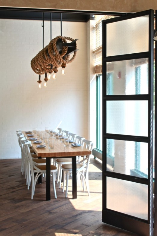 WB-private-dining-682x1024